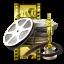 FILMA SHQIPETAR