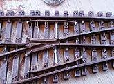 http://i38.servimg.com/u/f38/19/14/60/11/images14.jpg