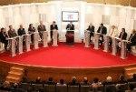 http://i38.servimg.com/u/f38/19/14/74/61/debate11.jpg