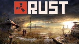 Spanish Rust Mafia