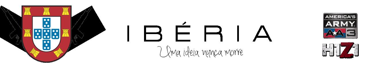 Ibéria