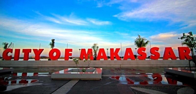 Forumnya Orang Makassar