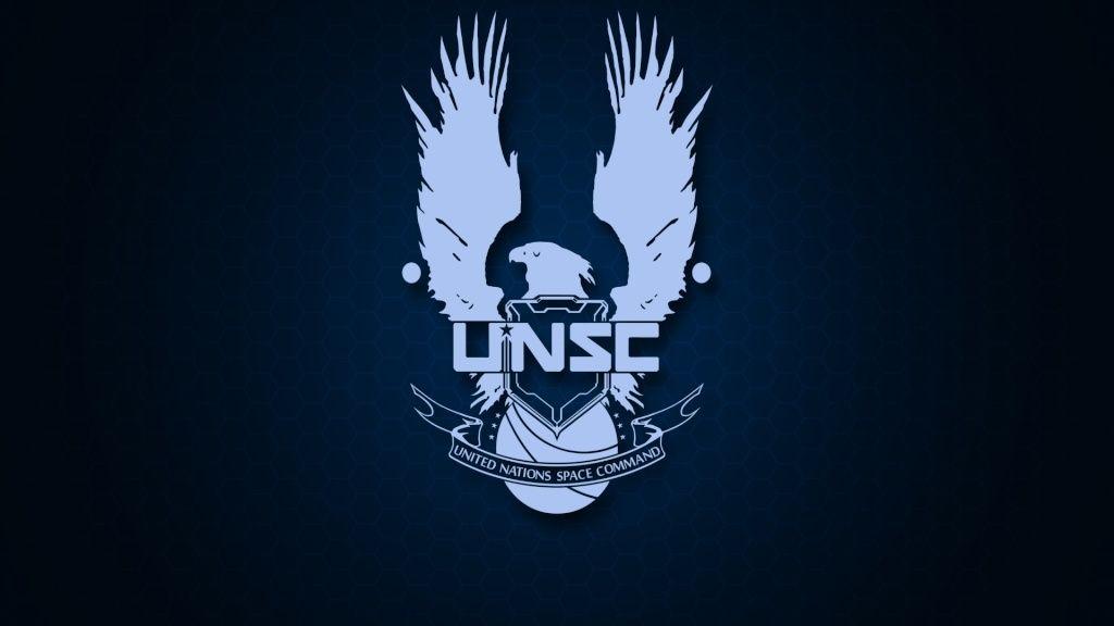 Alliance UNSC - Univers Eridanus