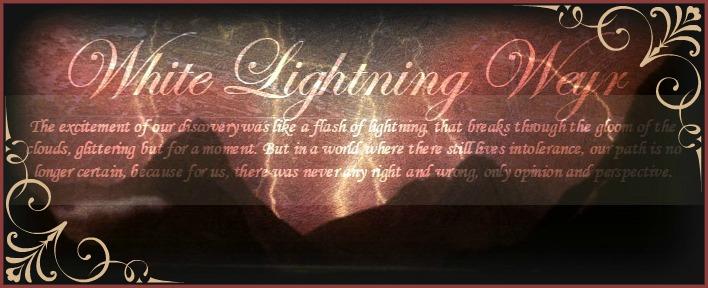 White Lightning Weyr