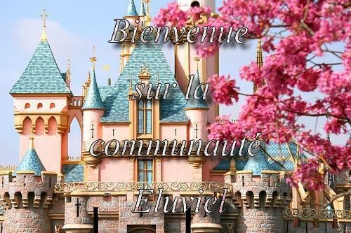 La communauté Eluviel