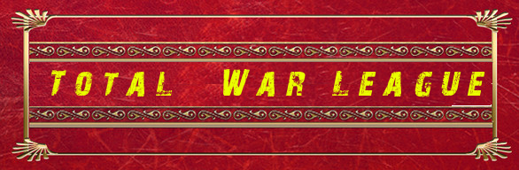 Total-War-League