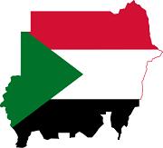 نتيجة امتحانات الشهادة السودانية الثانوية 2016