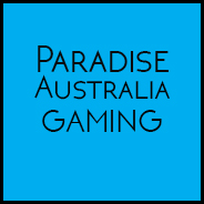 Paradise Australia Gaming