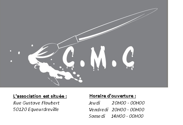 ______Cotentin Maquette Club_____