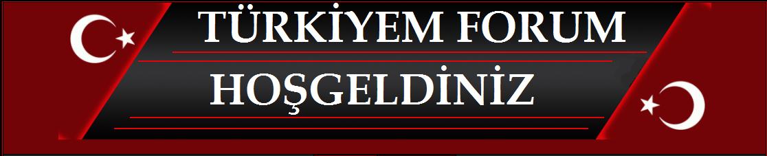 Türkiyem Forum
