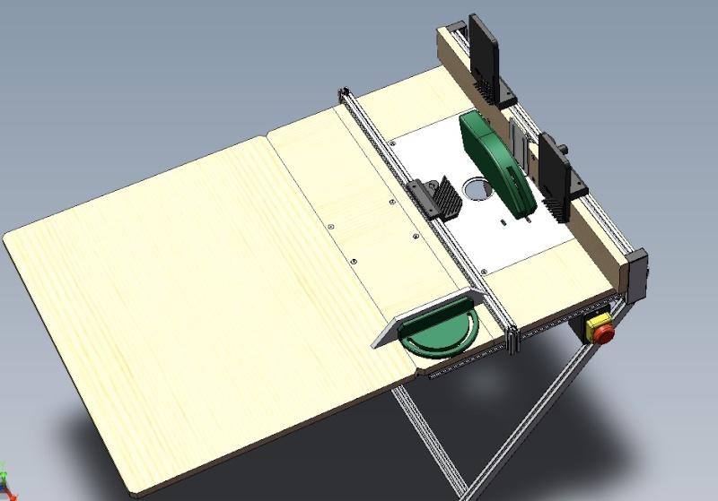 electro portatifs sous table d 39 inspiration festool. Black Bedroom Furniture Sets. Home Design Ideas