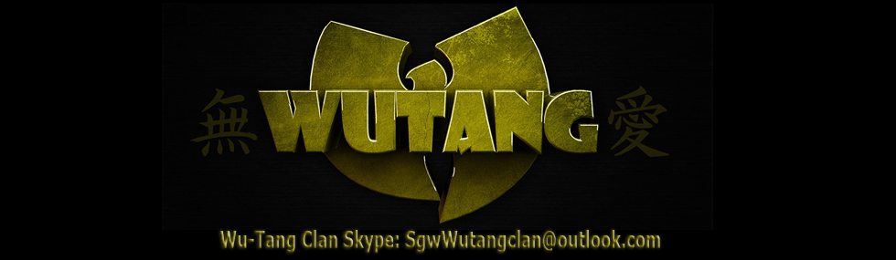 Wu-Tang Clan Aint Nuttin to Fuck With