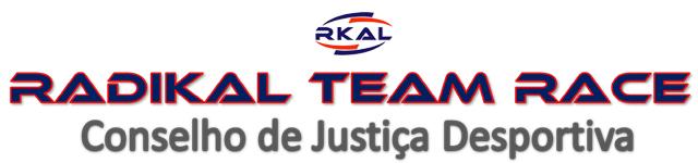 Conselho de Justiça Desportiva