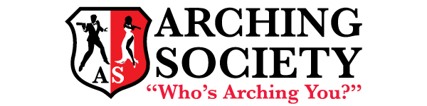 Arching Society