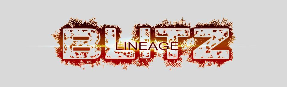 Lineage Blitz | Foro