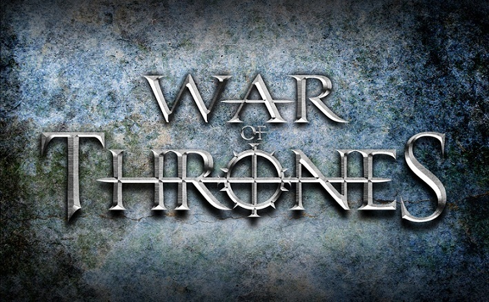 War of Throne
