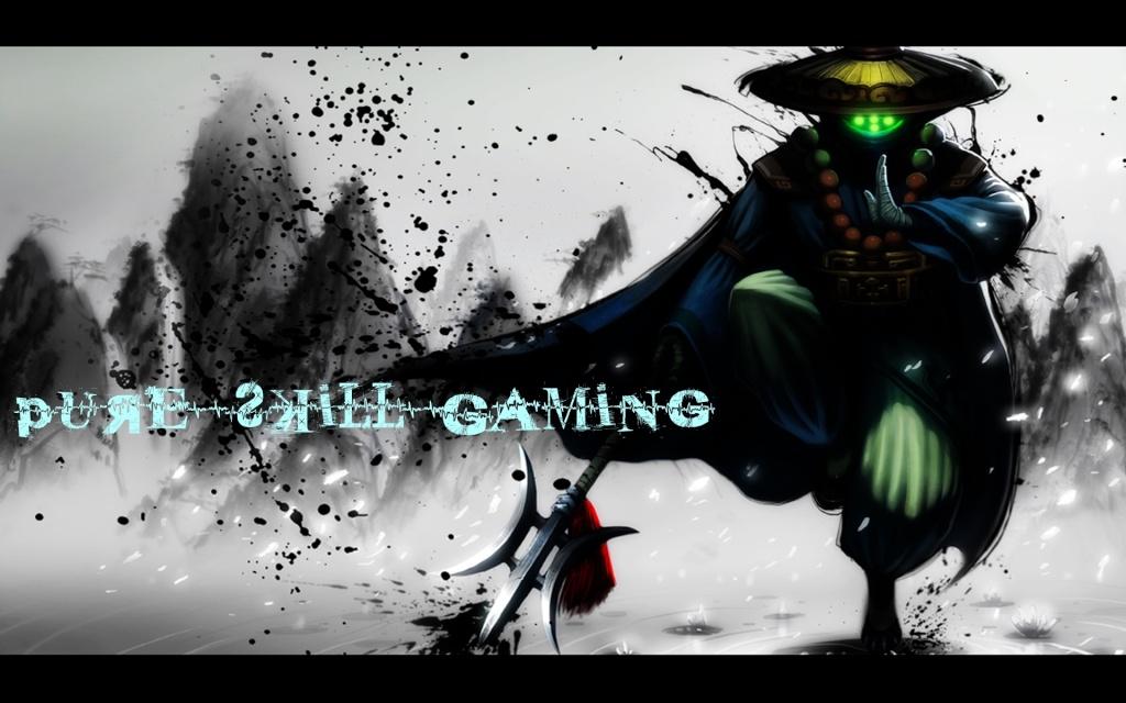 Pure Skill Gaming, la lourdeur instantanée