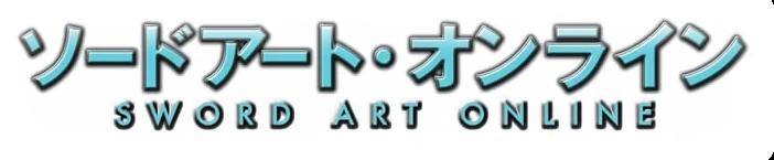 New Sword Art Online